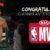 Γιάννης Αντετοκούνμπο:MVP του ΝΒΑ για την σεζόν που πέρασε.(Video)