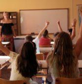 Τι αποφάσισε η υπουργός Παιδείας Νίκη Κεραμέως για την ώρα που θ΄ανοίγουν τα σχολεία τη νέα χρονιά ;