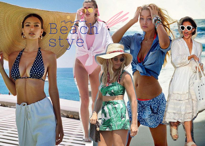 beachstye-1-860x614