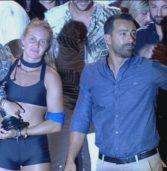 Δεν θα πιστέψετε πόσα λεφτά πήρε συνολικά η Δαλάκα από το φετινό Survivor . (Video)