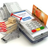Πιστωτικές κάρτες:Όσα πρέπει να ξέρετε για ότι αλλάζει από σήμερα σε αγορές μέσω internet και ανέπαφες συναλλαγές