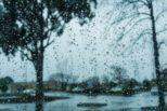 Καιρός: Χαλάει οκαιρός-Ισχυροί άνεμοι έως 9 μποφόρ στο Αιγαίο – Πού θα βρέξει(Πίνακες)