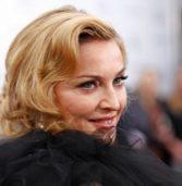 Madonna:Δύσκολες ώρες για τη βασίλισσα της ποπ. Tι συμβαίνει με την υγεία της;  (video)