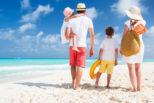 Διαβάστε όλα όσα πρέπει να ξέρετε για τον κοινωνικό τουρισμό και τις αιτήσεις –Δείτε πίνακες και παραδείγματα.