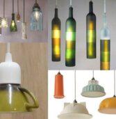 Αυτές είναι οι 50 πανέξυπνες ιδέες DIY που θα διευκολύνουν την ζωή σας!