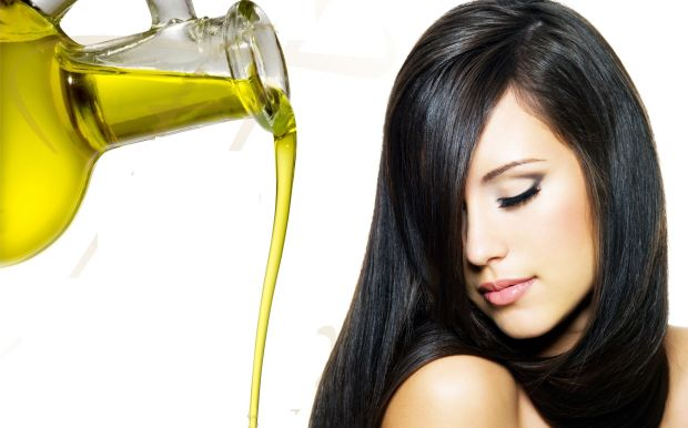 Hair-oil-treatment_b