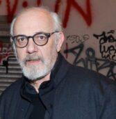 Γιώργος Κιμούλης:Σοβαρές διαστάσεις παίρνει η καταγγελία της Ζέτας Δούκα.Καταθέτει μήνυση ο γνωστός ηθοποιός.