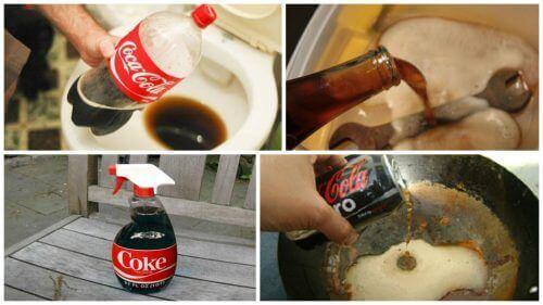 περίεργες-χρήσεις-της-Coca-Cola-1