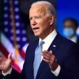 Τζο Μπάιντεν: Μάθετε ποιός είναι ο 46os πρόεδρος των Ηνωμένων Πολιτειών.(Videos)