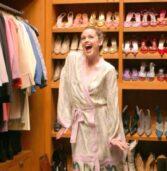5 προτάσεις παπουτσιών που ταιριάζουν τέλεια με όλα σου τα τζιν παντελόνια.(photos)