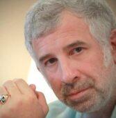 Πέτρος Φιλιππίδης : Σε πολύ κακή ψυχολογική κατάσταση μετά τις καταγγελίες σε βάρος του .