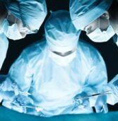 Αδιανόητο: Ξέχασαν 15 γάζες μέσα σε ασθενή μετά το χειρουργείο σε δημόσιο νοσοκομείο της Κρήτης.