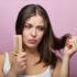 Όσα πρέπει να αποφύγεις αν έχεις λεπτά μαλλιά!